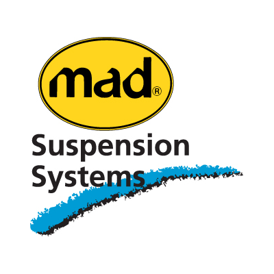 mad suspension