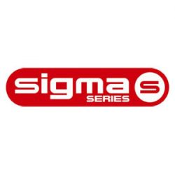 sigma car security