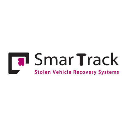 smartrack tracking systems