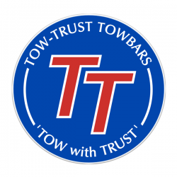 tow trust tow bar pricing