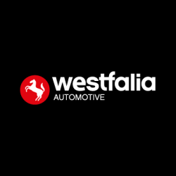westfalia-automotive tow bar pricing