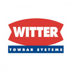 witter tow bar pricing
